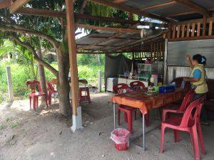 thai-restaurant-koh-samui